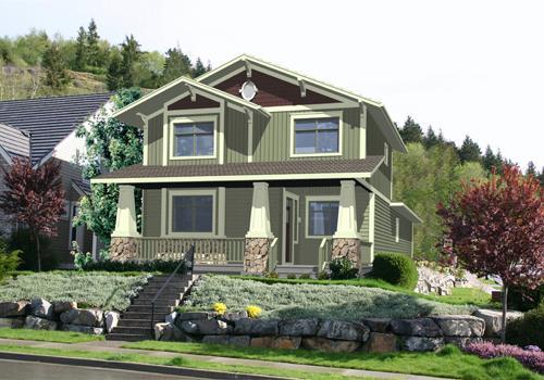 Custom homes wilkinson post beam homes cedar homes for Wilkinson homes