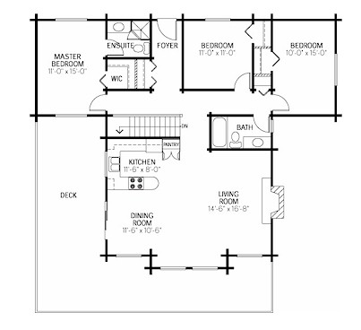 Prefabricated Homes Cost prefabricated homes cost. prefabricated. home plan and house