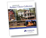 builders-choice-collection