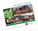 modern-collection-planbook