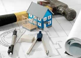 Estimating Custom Cedar Homes Costs Cedar Homes Custom