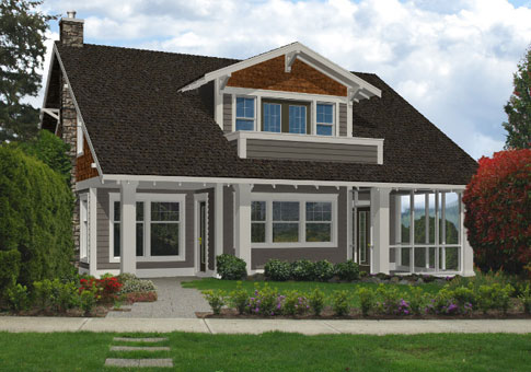 modern home plans beam cottage beautiful house strikingly of samples designs and post