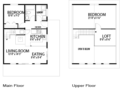Dove house plans 28 images dove creek country home for Dove bird house plans
