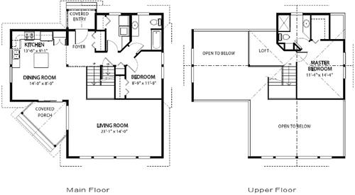 Chestnut post beam custom cabins garages post beam homes for Post beam garage plans