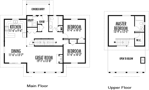 House Plans Further Build Your Own Eco House Cheap 10 Diy Inspirations
