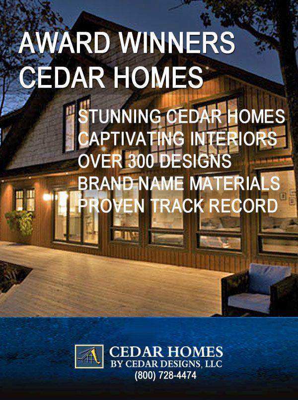 Post Beam Custom Retreats Cottages Post Beam Homes
