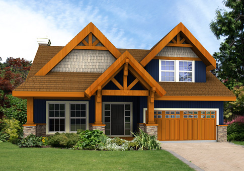 dogwood custom homes cedar homes post beam homes