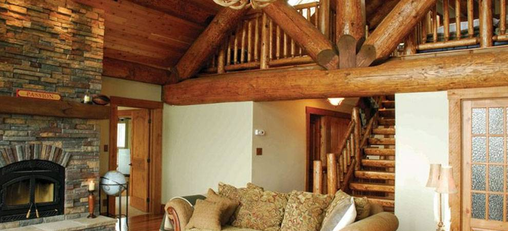 warmth of wood the natural fragrance of cedar search home designs - Cedar Home Designs