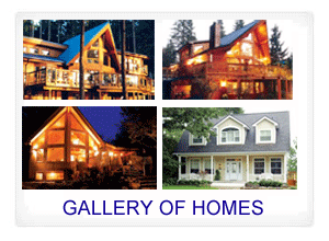 GALLERY-OF-HOMES