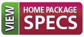 house package specifications