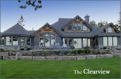 the clearview