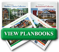 planbooks cedar homes