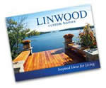 Linwood Custom Homes - Architectural Homes