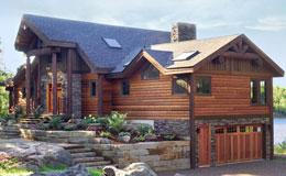 Pin Cedar Homes Siding Photos Shingles Pictures On Pinterest