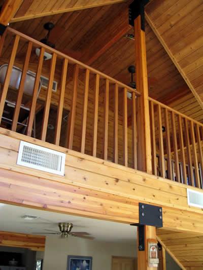 Custom Homes Colorado Arizona Prefab Homes Post Beam